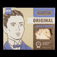 Yaca ORIGINAL JACKFRUIT 300GRS Uptons