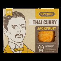 Yaca THAI CURRY JACKFRUIT 300GRS Uptons