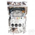 Cobertura Monedas Chocolate 70% Libre de Gluten y Sin Leche 500gr | Cacao Soul
