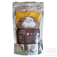 Cacao en Polvo Orgánico Natural 300g|Cacao Soul