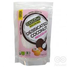 Coco Deshidratado Cocomi 125gr