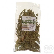 Stevia en Hoja 10gr | Positiv
