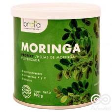 Moringa Protect 100g | Brota