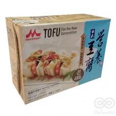 Tofu Firme Tetrapack 349grs|Morinaga