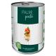 Tallarines de Palmitos 400grs|PalmiPasta