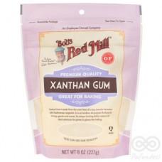 Goma Xantán Libre de Gluten 227grs|Bob´s Red Mill