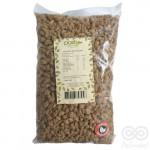 Carne de Soya Gruesa 500grs|Positiv
