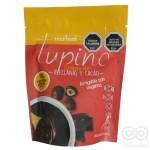 Crema de Lupino Cacao Avellanas 250grs| Biosnacks