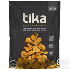 Merken Chips Camotes 212grs| Tika