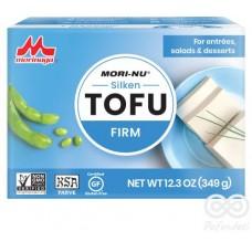 Tofu Firme Tetrapack 349grs | Morinaga