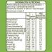 Crema de Champiñones 70g | P&M Alimenta