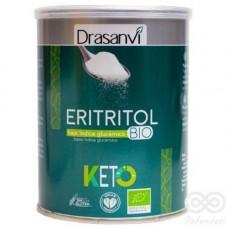 Eritritol Bio Keto 500g|Drasanvi