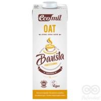 Alimento Líquido de Avena Barista 1L | Ecomil