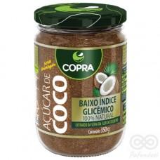 Azúcar de Coco 350g | Copra