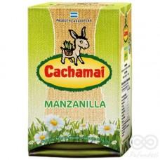 Infusión de Manzanilla 20g (20 bolsitas) | Cachamai