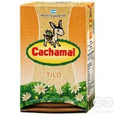 Infusion de Tilo 20g (20 bolsitas) | Cachamai