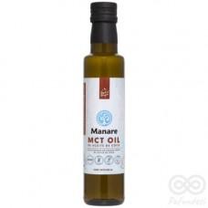 Aceite de Coco MCT 250ml | Manare