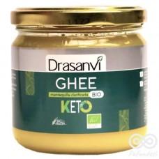 Ghee 300g | Drasanvi