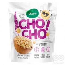 Lupino (Chocho) Beans 60grs | Dicorne