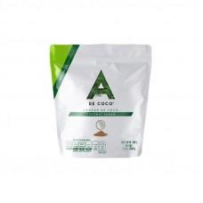 Azúcar de Coco Orgánica 200grs | A de Coco