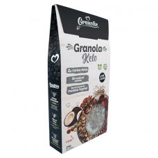 Granola Keto 300grs.|Granolin