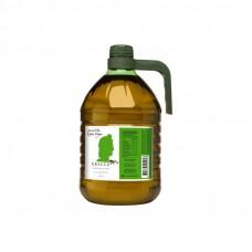 Aceite de Oliva Extra Virgen 5 litros | Grecco