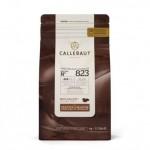 Chips de Chocolate con Leche 1kilo | Callebaut