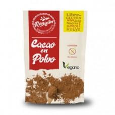 Cacao en Polvo 200grs | Rengún