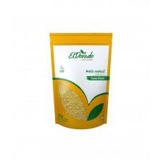 Cous Cous de Maiz y Arroz 250grs| El Dorado