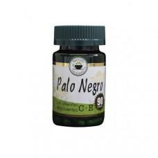Palo Negro + Vitamina C y E 90 Cap Vegano| Agrícola Los Esteros