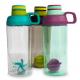 Botella Shaker (Incluye shaker Ball) 800ml   Keep