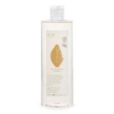 Shampoo Equilibrante 380ml Osme Organic