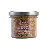 Aliño Egyptian Dukkah 70grs|Nomu