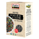 Fettuccine Poroto Soya Negro y Sésamo Orgánico 227g | Explore Cuisine