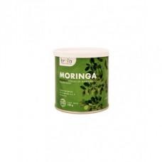 Moringa Protect 100grs|Brota