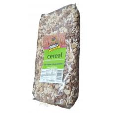 Cereal de Quínoa y Arroz 200g