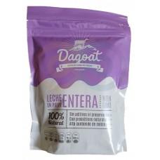 Leche de Cabra en Polvo Entera 900grs|Dagoat