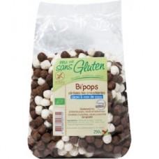 Bi Pops Orgánicos 250grs de Ma Vie Sans Gluten