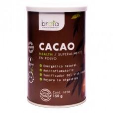Cacao en Polvo 150g | Brota