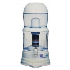 Aquaionic Filtro Agua