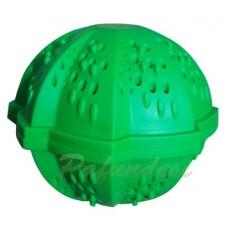 Bola de Lavado que Reemplaza al Detergente|Okoball